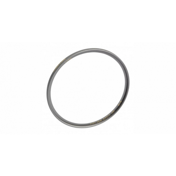 B+W T-Pro 007 Clear Filter MRC nano 86mm
