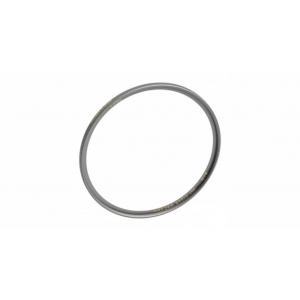 B+W T-Pro 010 UV-Haze Filter MRC nano 72mm