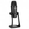 Boya USB Studio Microfoon BY-PM700