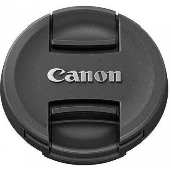 Canon E-72 II Lensdop - 72mm