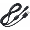 Canon Interface Cable