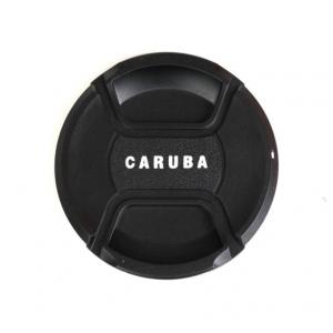 Caruba Clip Cap Lensdop 40.5mm