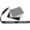 Caruba Digital Grey Card DGC-2