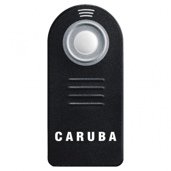 Caruba IR Afstandsbediening CML-L3