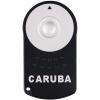 Caruba IR Afstandsbediening CRC-6