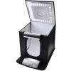 Caruba Portable Photocube Bi-Color LED 40cm