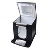 Caruba Portable Photocube Bi-Color LED 50cm