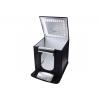 Caruba Portable Photocube Bi-Color LED 70cm