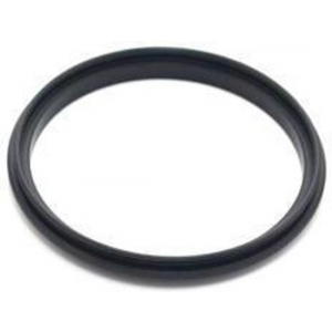 Caruba Step-up/down Ring 52mm - 55mm