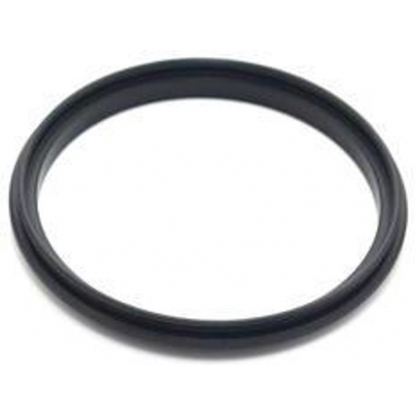 Caruba Step-up/down Ring 55mm - 58mm