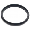 Caruba Step-up/down Ring 58mm - 67mm