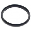 Caruba Step-up/down Ring 72mm - 58mm