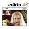 Cokin Filter A830 Diffuser 1