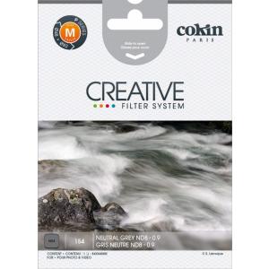 Cokin Full ND Filters Kit H300-01 (opvolger H270)
