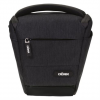 Dörr Bags & Cases Motion Holster Bag M black