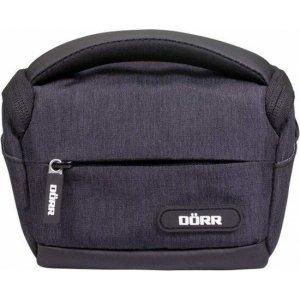 Dorr Bags & Cases Motion Photo Bag System 1 black