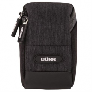 Dörr Motion 1 Camera Case black