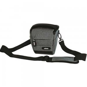 Dorr Motion Holster Bag L grey