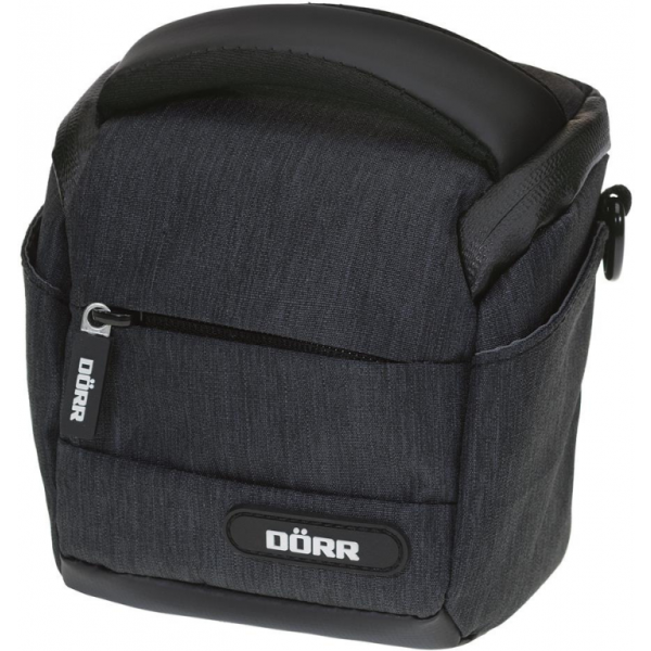 Dörr Motion Holster Bag XS black