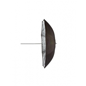 Elinchrom Eco paraplu zilver 85 cm