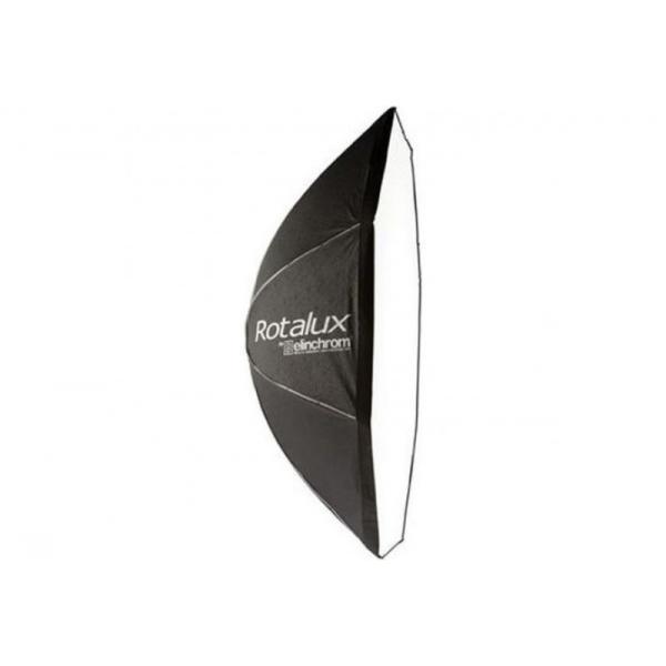 Elinchrom Rotalux Octabox 135 cm