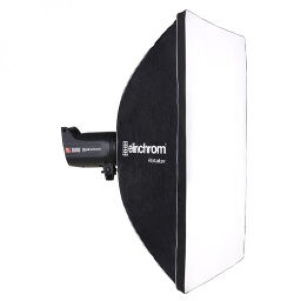 Elinchrom Rotalux Softbox Recta 90x110cm excl. speedring