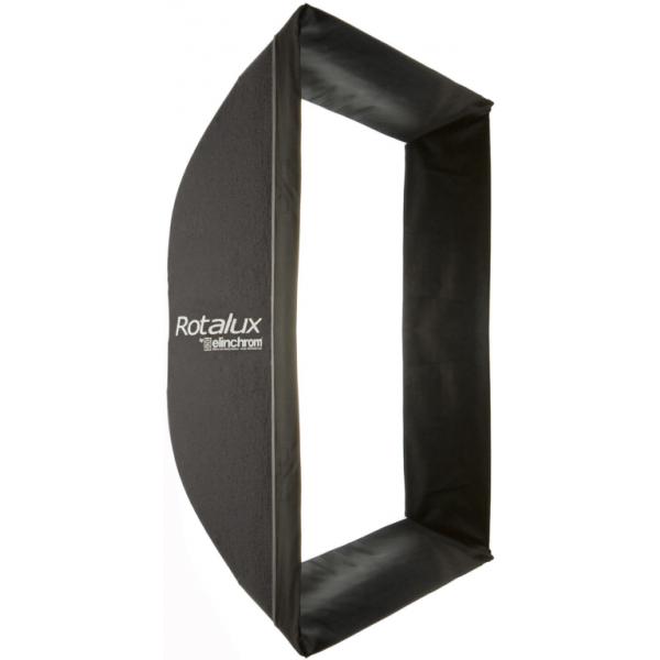 Elinchrom Rotalux Softbox Square 70 x 70cm