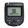 Elinchrom Skyport Transmitter Plus HS voor Nikon