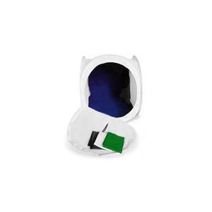 Falcon Eyes Opnametent LFPB-1 40x40 Opvouwbaar