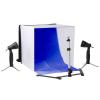 Falcon Eyes Opvouwbare Opnamebox PBK-40AB-2LS 40x4