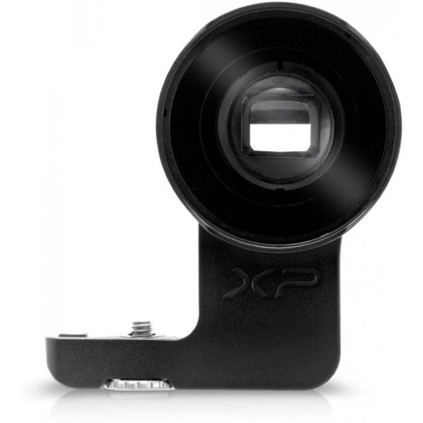 Fujifilm ACL-Xp 70 Groothoek adapter