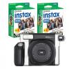 Fujifilm Instax Wide 300 - Starterset