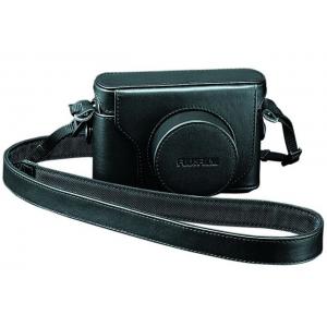 Fujifilm LC-X20 Retro Parraattas Black