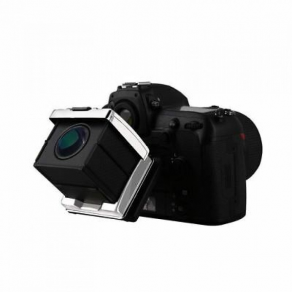 GGSFoto Portable Ocular MJ-1 C1 Canon 1DxII/5D3/5D4