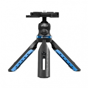 Gizomos Gizomos GP-06ST Mini Tripod Smart