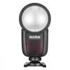 Godox Speedlite V1 Nikon Kit