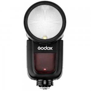 Godox Speedlite V1 Pentax