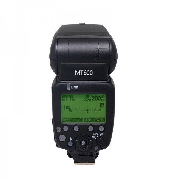Green L 250D 49/52mm Closeup +4