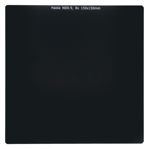 Haida square 150x150 nd 0.9/8x