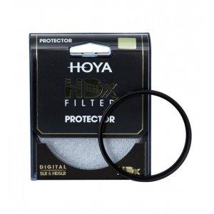 Hoya 37.0mm HDX UV
