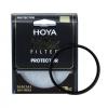 Hoya 37mm HDX Protector
