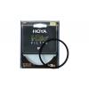 Hoya 58mm HDX UV