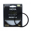 Hoya 72mm HDX Protector