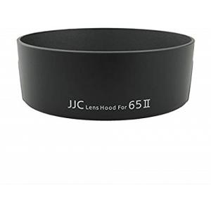 JJC EW-65II Zonnekap