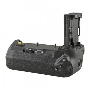 Jupio Battery Grip for Canon EOS R (BG-E22)