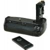 Jupio Batterygrip for Canon EOS 6D MKII (BG-E21)