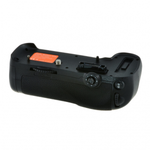 Jupio Batterygrip for Nikon D800/ D810 (MB-D12)