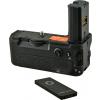 Jupio Batterygrip for Sony A9 / A7III / A7R III / A7M III (VG-C3EM)