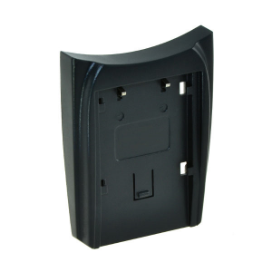 Jupio Charger Plate for Canon NB-10L