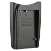 Jupio Charger Plate for Sony NP-BN1